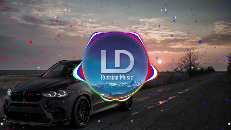 T1One I Nur - Почему так больно (Official Remix by Andy Horizont)