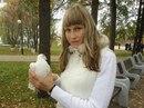 Фотоальбом Влады Фирсовой