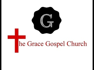 The Grace Gospel Church: Abraham's Bosom - Luke 16:22 KJV