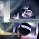 StimAxel-Restart (DJ X-Venom Remix) - Пиратская Станция 6 Русская версия (2007)