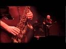 DAVID GILMOUR-Live in Gdansk-Part 2/9
