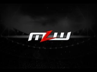 MLW Battle Riot III ()