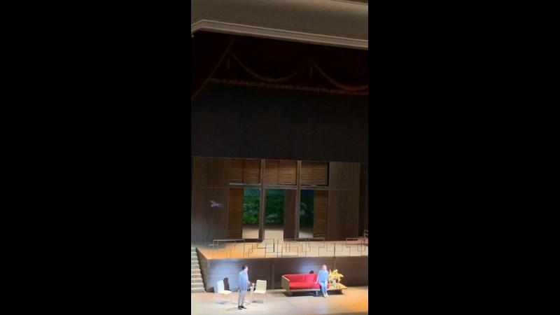 Видео от Ларисы Вишнековой