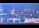 Концерт Елены Ваенги в Самаре
