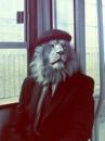 Персональный фотоальбом Руслана Аргишева