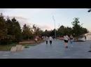 Видео от Каламкас Мурзабековой