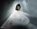 Личный фотоальбом Ангеліны Мельник