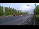 В Великом Новгороде оценили реализацию нацпроекта «Безопасные и качественные дороги»