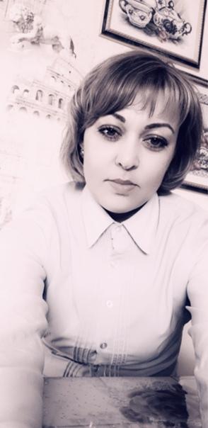 Светлана Начарова, Актюбинский, Россия