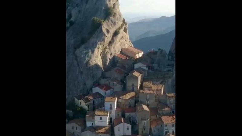 Видео от BELL' ITALIA