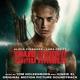 "Soundtrack к фильму ""Tomb Raider: Лара Крофт"" - Junkie XL - The Croft Legacy"