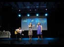 Литературно-музыкальный вечер СПбГУ — Live — Свободный микрофон и подведение итогов