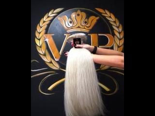 Продажа волос оптом и в розницу