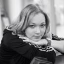 Фотоальбом Ирины Скворцовой