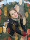 Персональный фотоальбом Маріи Войчук