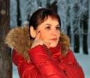 Фотоальбом Елены Вагиной-Махониной