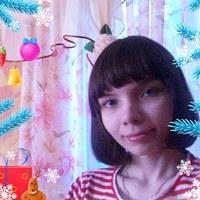 Фотография Валентины Красуцкой-Ермоловой