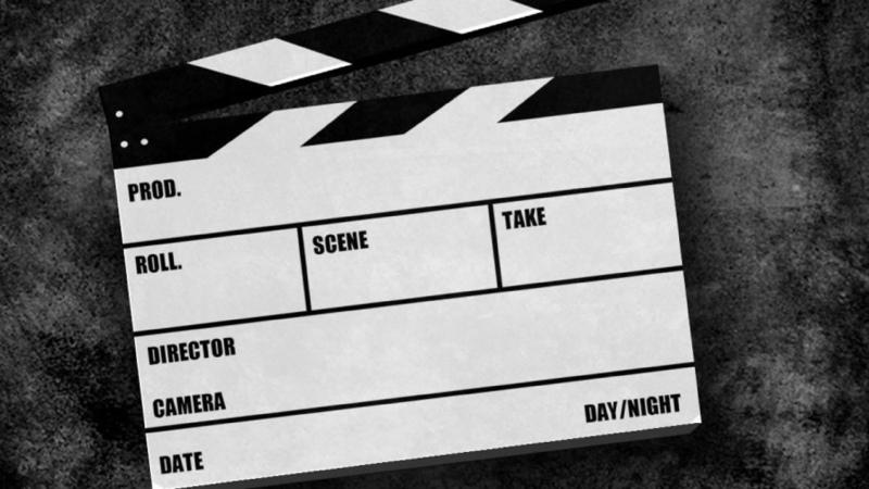 В Душанбе открылся фестиваль фильмов о войне
