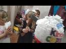 Video.Guru_20201119_152746028.mp4