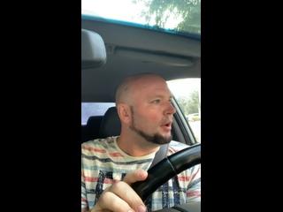 Video by Alexey Novikov