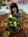 Личный фотоальбом Натальи Попивненко