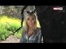 Vanessa Villela se sinceró acerca de cómo lleva la pérdida física de su hermana _ ¡HOLA! TV 720p