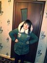 Личный фотоальбом Марины Рябовой