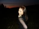 Личный фотоальбом Ольги Моськиной