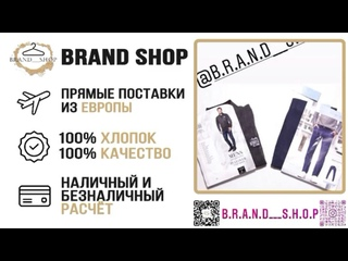 Video by Типичная Елабуга