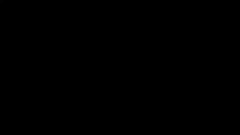 Невероятно трогательное видео про двух б огой брат 720p mp4