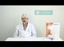 Как выбрать имплантат круглый или анатомический Пластика груди в Архангельске, Клиника Пульс.