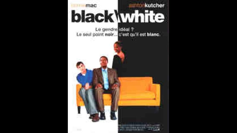 Black White 2005