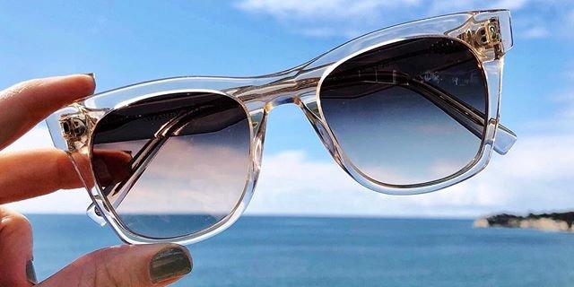 Солнцезащитные очки HEV
