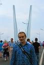 Фотоальбом человека Дмитрия Борисовича