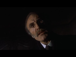 ◄Asylum(1972)Психбольница*реж.Рой Уорд Бейкер