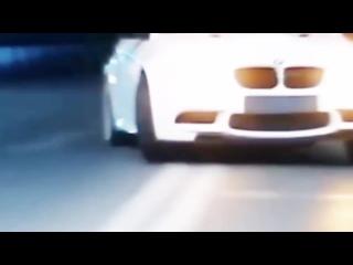   EA7   ~ †BMW†