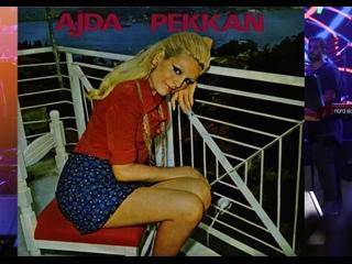 Ajda Pekkan ~ Milyonzade
