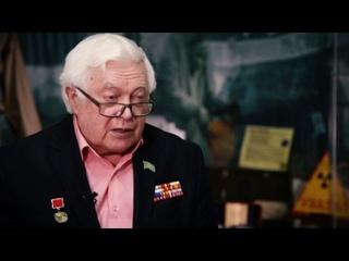 Olga Degtyaryovatan video