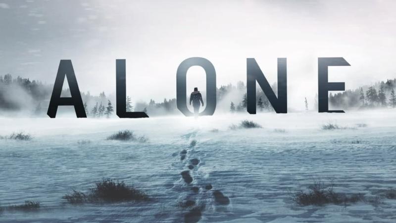 В изоляции 7 сезон 2 серия. Каменный дом