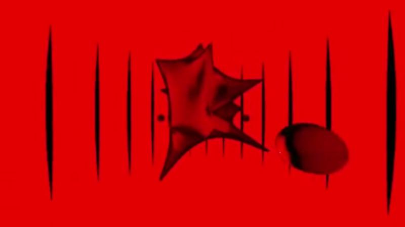 Underworld Schiphol Test Drift Film Official Video