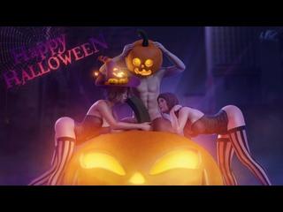 Приглашение: 💀☠💀 Halloween: Карнавал Мёртвых! 💀☠💀  29 , 30 , 31, Октября от Проекта PARTY BOX   Секс Вечеринка Воронеж.