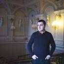Личный фотоальбом Андрея Малкова