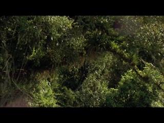 ⚜️ НОМЕ (ДОМ) фильм, запрещеный к показу в 36 странах Высокое качество 720.