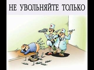 200 000 рублей в день 96387