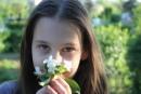 Фотоальбом Ульяны Новиковой