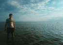 Личный фотоальбом Togrul Eyyubov