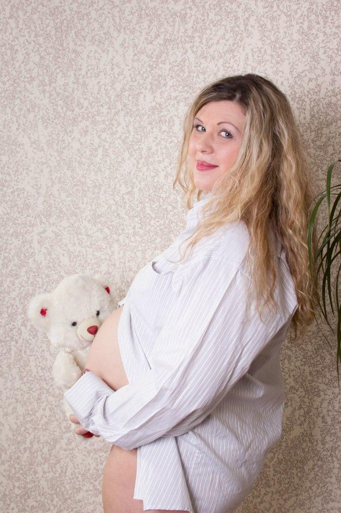 фото из альбома Светланы Головко №5