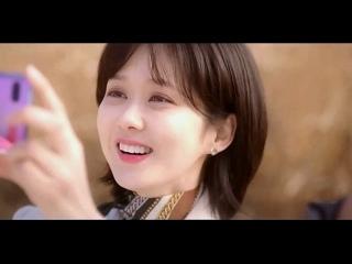 [FMV, rus sub/рус саб] Kim Sung Kyu (INFINITE) -ОСТ 5 к дораме О, МОЙ МАЛЫШ