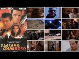 Passado Crimonoso 2000 DVDrmz Dublado