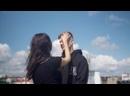 FadedCulture, 8mer - Не помню Премьера клипа 2021